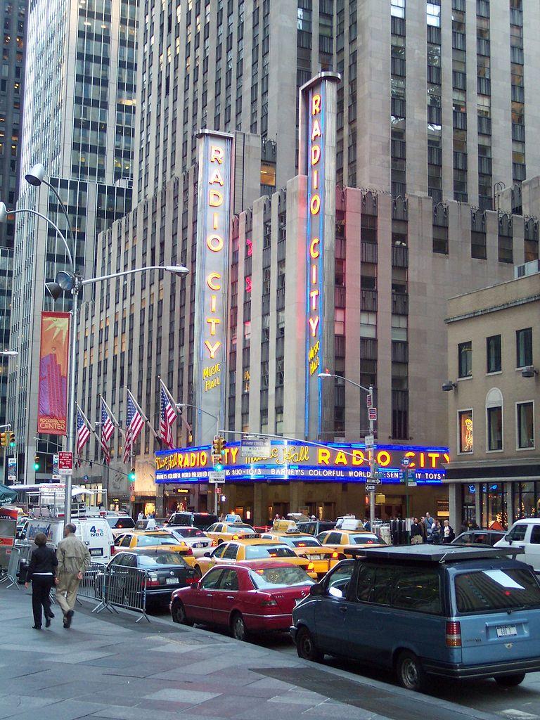 الأمريكية(newyork) (12) half_newyork09.jpg